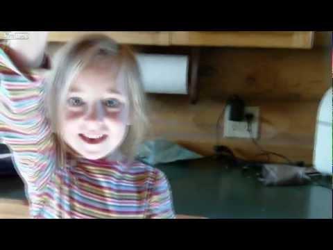 Muscle kid mini compilationKaynak: YouTube · Süre: 3 dakika1 saniye