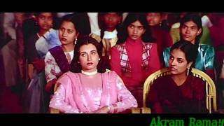 Download lagu Beete Hue Lamhon Ki Kasak Saath To Hogi Mahendra Kapoor Nikaah HD MP3
