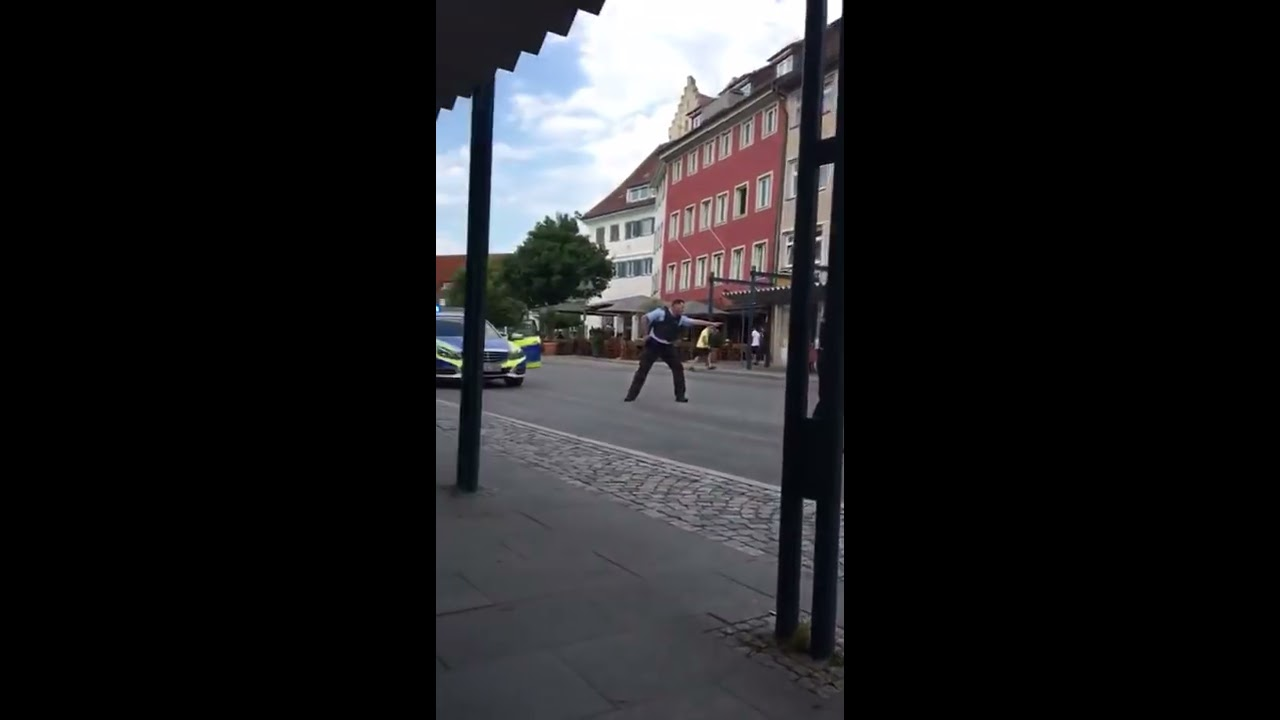 Go Ravensburg