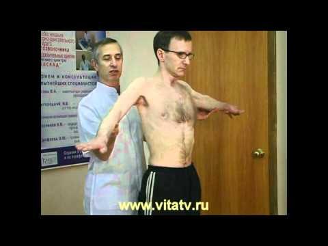 Что такое остеосинтез. Виды остеосинтеза. Цель лечения и