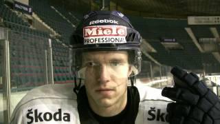 DIFTV: Nicklas Danielsson