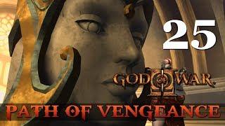 [25] Path of Vengeance (Let