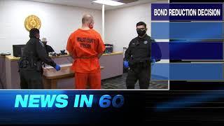 KRGV Channel 5 News Update for August 12, 2020