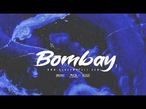 [FREE] Burna boy x Runtown x Afrobeat Type Beat 2019 – Bombay