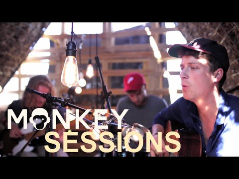 Palace - Kiloran // Pete the Monkey Sessions 2015