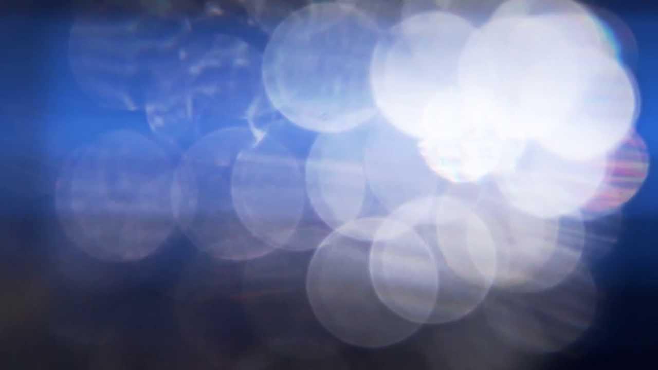 My Salt Lamp Keeps Leaking : Glass Light Leaks 12 - free HD transition footage - YouTube