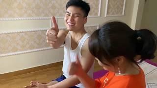 Nam Per dạy mẹ Thái Anh Kiếm Tiền Cực Dễ
