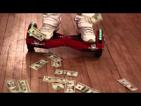MONEY MOB TAE & RUBBER BAND DREW ''I REMEMBER'' OFFICIAL  VIDEO