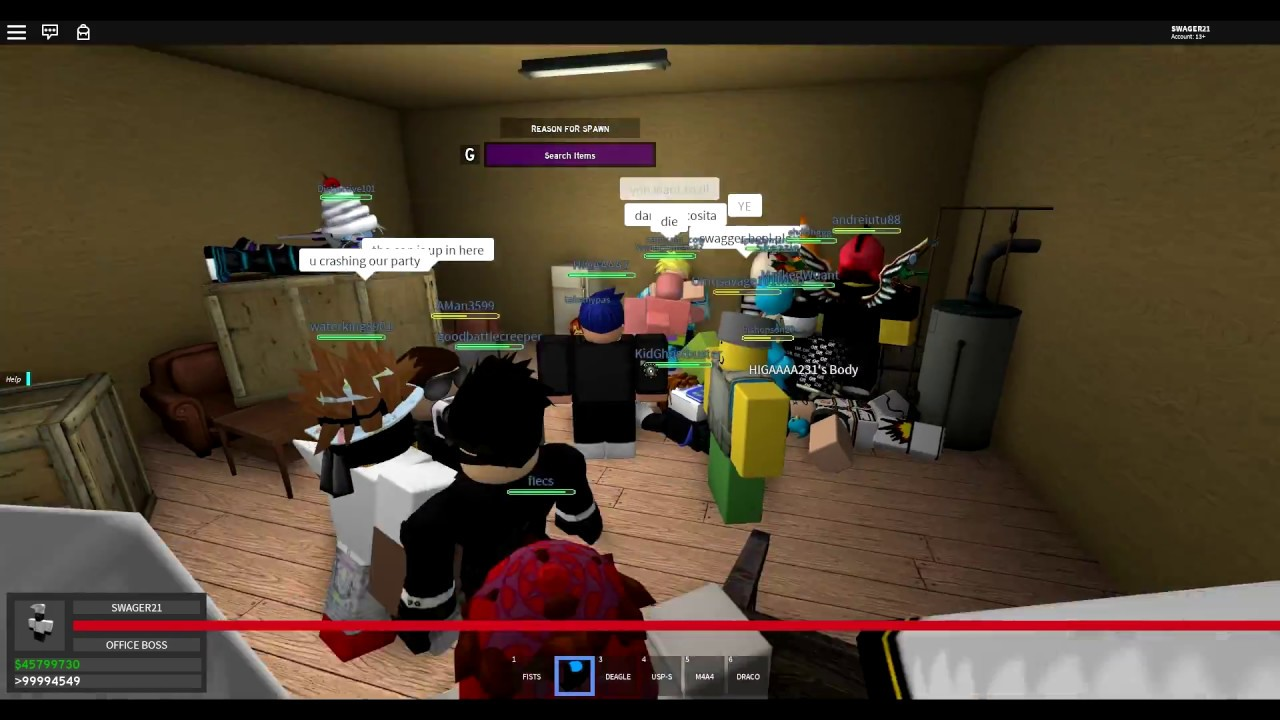 Pumped Up Kicks Roblox Id Loud How To Get Robux Gift Card In Pc