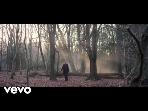 Devlin - Blow Your Mind feat. Maverick Sabre (Official Music Video)