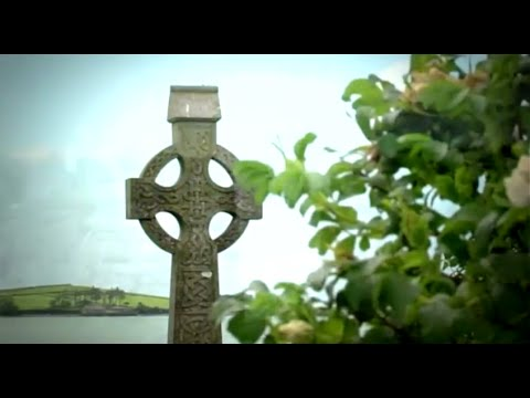 Patrick's Peak - An Irish Pilgrimage | An EWTN National Broadcast