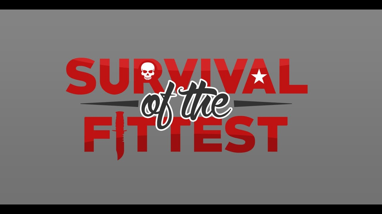 survival of the fittest essay survival of the fittest essay survival of the fittest essaysurvival of the fittest essay essay about survival of the fittest