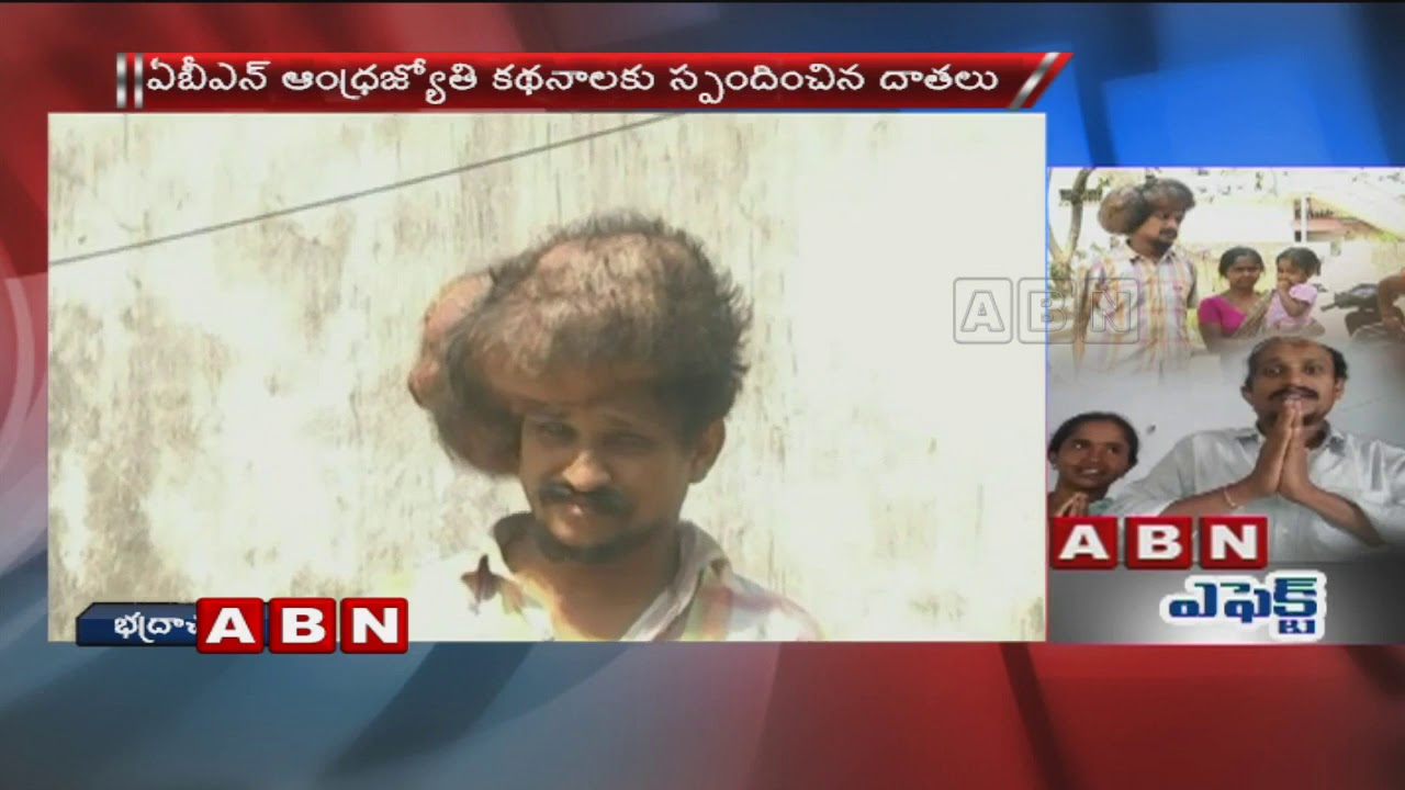 abn-effect-cancer-survivor-thanks-abn-andhrajyothy-and-donors-who-saved-his-life