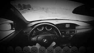 Download Video حالات واتس حزين سيارة بي ام BMW مع اغنية مهموم.           ازا أعجبك الفديو لا تنسى الاشتراك بالقناة MP3 3GP MP4