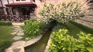 Болгария. Спа-курорты.mp4(, 2012-11-03T17:07:09.000Z)