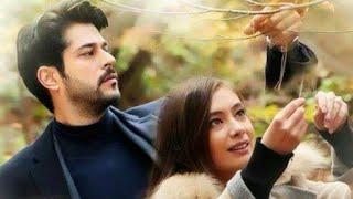 تردد قناه الجديده تعرض المسلسل التركي المدبلج الحب الاعمي الساعه 18ونصف بتوقيت القاهره 2018