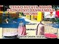 Cara Agar Sogon Rajin Bunyi  Mp3 - Mp4 Download