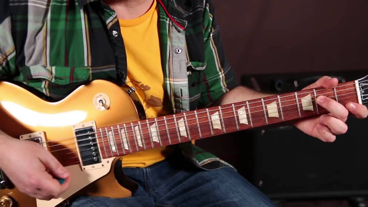 How to play led zeppelin guitar lesson bring it on home chords how to play led zeppelin guitar lesson bring it on home chords and riffs jimmy page hexwebz Images