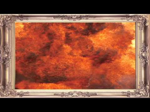 Kid CuDi - Immortal (Indicud Album) [LYRICS][DOWNLOAD]