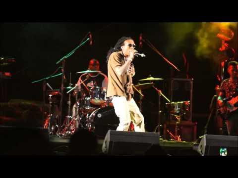 Keros n - Un dos tres(Live 11 nov Baillif Guadeloupe)