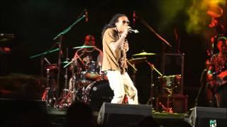 Baixar Keros n - Un dos tres(Live 11 nov Baillif Guadeloupe)