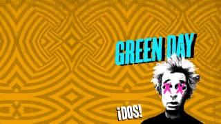 Green Day - Wild One