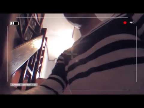 Duo RI Cinta Pertama Official Music Video