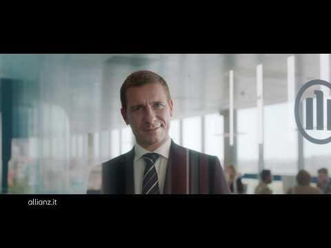 Allianz - La forza dei nostri agenti