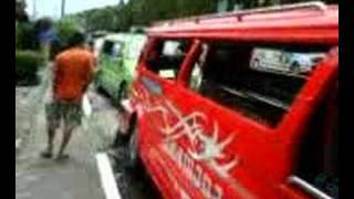 Iloilo Jeepneys Southern Area