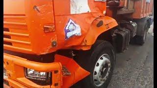 Dash Cam Car Fail Compilation July 2017 Part 70