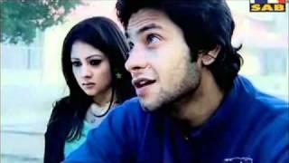Akash scene3 - shruti