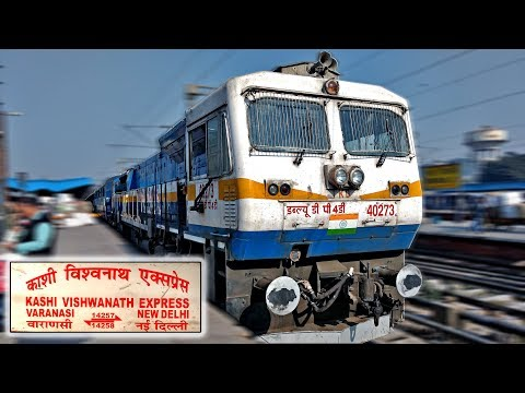 delhi and railway journey An escorted rail tour of india with great rail journeys presents an adventure in a land which is both exotic and, in places, surprisingly familiar india is a destination that has everything a visitor could want, and delights in sharing its treasures with guests.