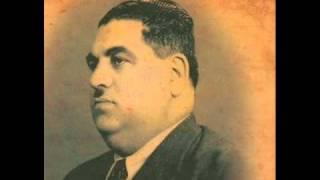 Makber-Hafız Burhan'ın Sesinden 2017 Video