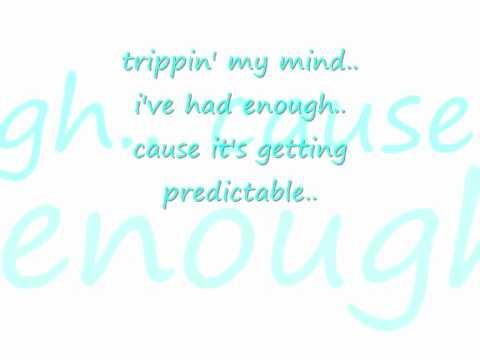 Eli Prime - Groundhog Day Lyrics.