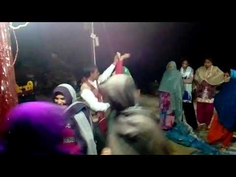 Nagla harishing ki video
