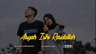 Story Wa | Aisyah Istri Rasulullah - Cover Didik Budi ft Cindi Cintya Dewi