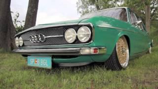 Audi 100 on Worthersee 2k14(fb.com.conekfoto SPECIAL THANKS: WWW.LOWRIDE.PL WWW.PETROV.PL WWW.ODJAZDOWENAKLEJKI.PL WWW.FB.COM/JStudioDetailingu WWW.FB., 2014-12-09T20:33:16.000Z)