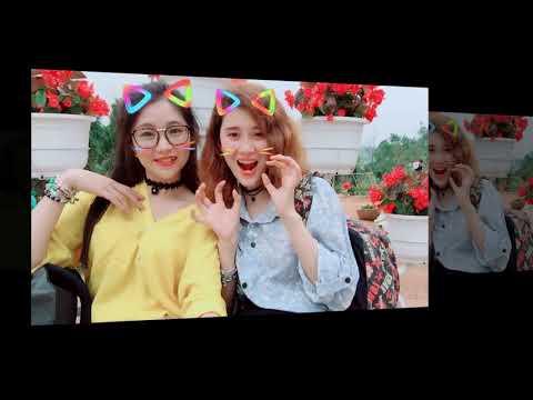 Give A Little Love - M2M  (Tam Đảo-Tây Thiên 25.03.2018)