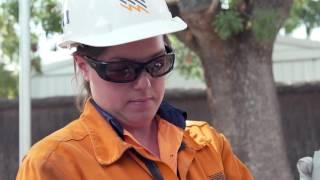 SA Power Networks - Diversity at Work
