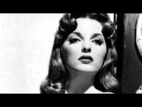 Julie London - Always True To You In My Fashion