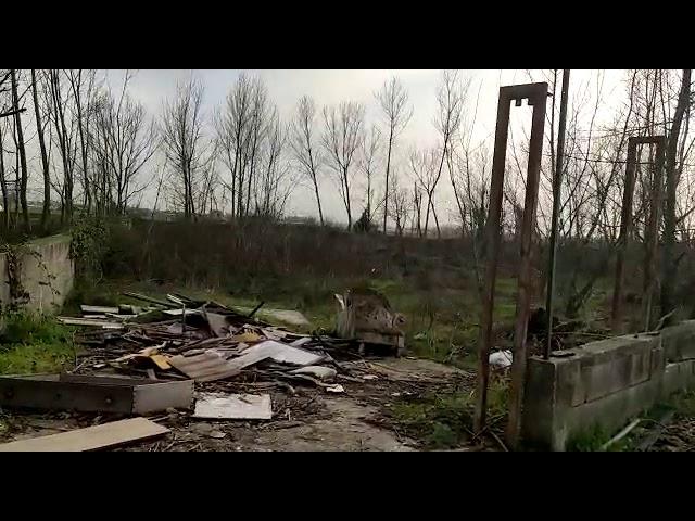 sddefault Video