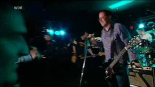 Watch Hold Steady Magazines video
