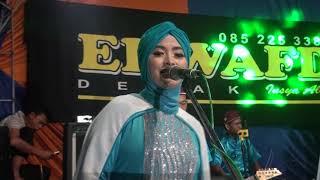 El Wafda Terbaru 2018 - Kota Santri