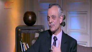 بيت القصيد   الممثل السوري فايز قزق   2015-12-01