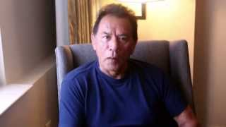 A message from Wes Studi