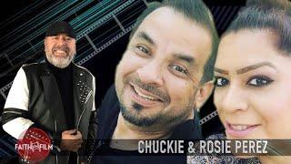 Faith On Film #70 Chuckie & Rosie Perez