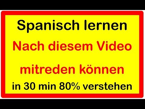 Neu ab 2. Mai: MDR INFO und MDR FIGARO unter neuem Namen from YouTube · Duration:  11 seconds