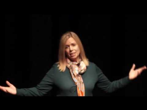 Discover God, Discover Health – Christian Science Lecture
