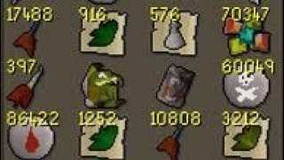 I was minutes away from losing MONTHS of progress (UIM)