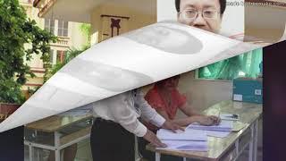 Tin Tức 24h   Vụ Gian Lận Thi Cử ở Hà Giang   Bà Chính Kháng Cáo